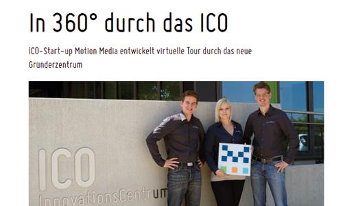 ICO_360Grad_ICO_MotionMedia