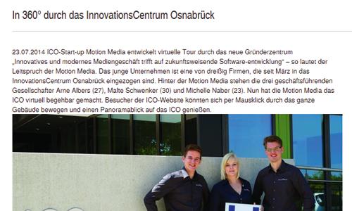 Landkreis-Osnabrück_360Grad_ICO_MotionMedia